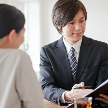 企業経営視点に必要な知識を得たい方